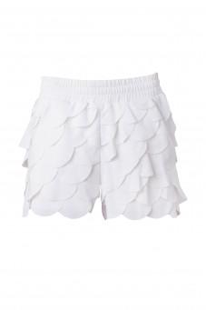 Shorts Circles DESIRE