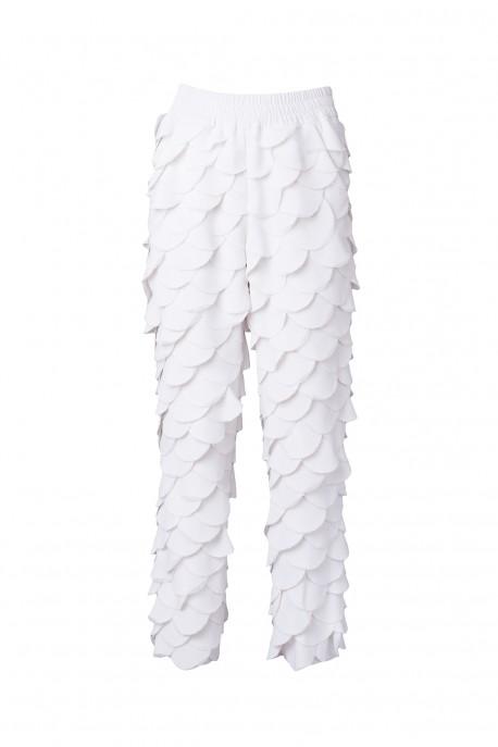 Spodnie kółka DESIRE
