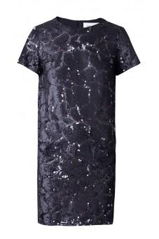 Sukienka z kieszonkami DESIRE