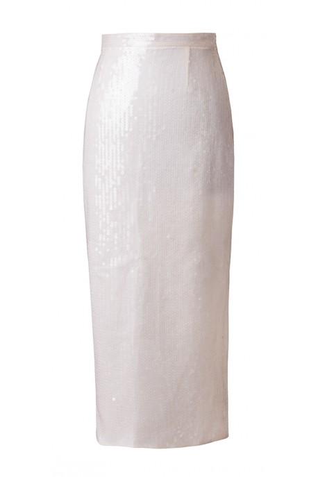 Spódnica cekin DESIRE