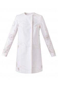 Lace coat DESIRE