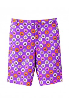 Men's Shorts Owls DESIRE