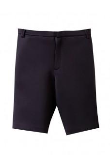 Black shorts DESIRE