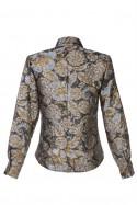 Koszula żakardowa Baroq&Roll