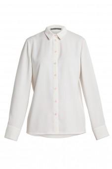 Biała koszula VERONIQUE