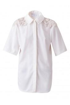 Lace shirt DESIRE