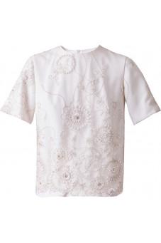 Bluzka koronka DESIRE