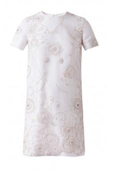 Lace dress DESIRE