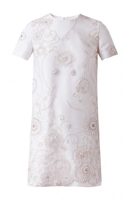 Sukienka koronkowa DESIRE