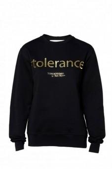 Bluza TOLERANCE