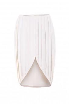 Spódnica plisowana Wonderland