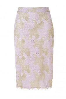 Spódnica z gipiury LaDorothée