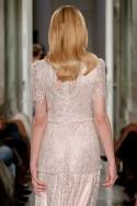 Koronkowa suknia maxi LaDorothée
