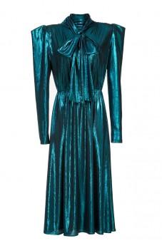 Sukienka z błyskiem LaDorothée
