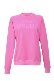 Bluza FABULUX